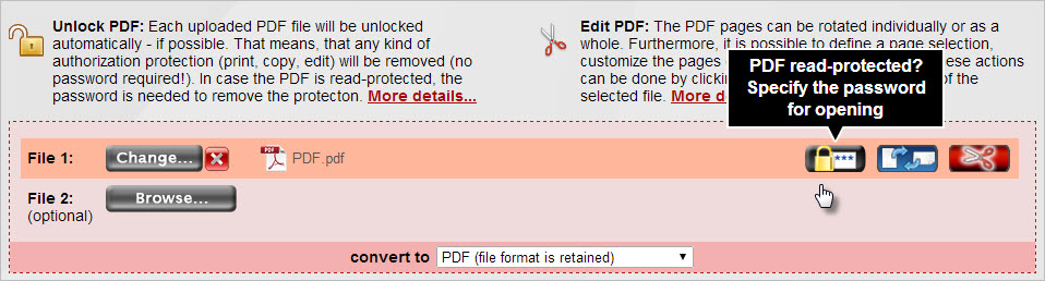 Best Ways To Unlock PDF Files Best Ways To Unlock PDF Files: Remove Copy, Edit, Print Restrictions Best Ways To Unlock PDF Files: Remove Copy, Edit, Print Restrictions image006