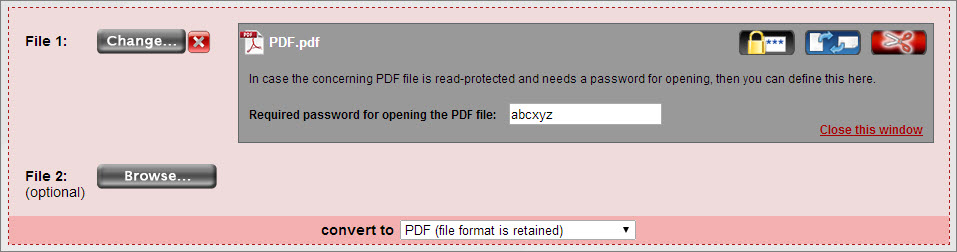 Best Ways To Unlock PDF Files Best Ways To Unlock PDF Files: Remove Copy, Edit, Print Restrictions Best Ways To Unlock PDF Files: Remove Copy, Edit, Print Restrictions image007