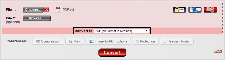 Best Ways To Unlock PDF Files Best Ways To Unlock PDF Files: Remove Copy, Edit, Print Restrictions Best Ways To Unlock PDF Files: Remove Copy, Edit, Print Restrictions image008