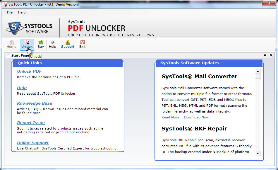 Best Ways To Unlock PDF Files Best Ways To Unlock PDF Files: Remove Copy, Edit, Print Restrictions Best Ways To Unlock PDF Files: Remove Copy, Edit, Print Restrictions image011