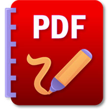 Best Ways To Unlock PDF Files