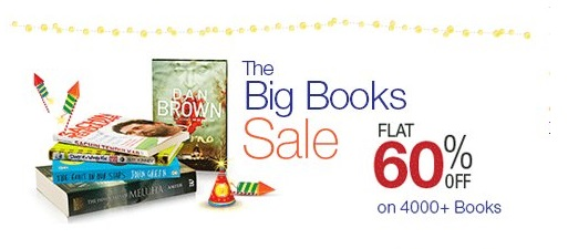 Diwali sale Amazon Diwali Offers 2014 Dhamaka Sale 10th-16th October- Discount Coupons [ India ] Amazon Diwali Offers 2014 Dhamaka Sale 10th-16th October- Discount Coupons [ India ] Diwali sale