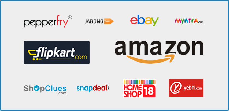 E-commerce war in india A New Era of E-Commerce war in India A New Era of E-Commerce war in India E commerce war in india