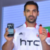 HTC Event Jhon