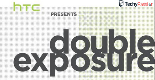 HTC double exposure Poster HTC announce Desire 820 and the Desire 820q, One M8 Eye handsets & RE Camera HTC announce Desire 820 and the Desire 820q, One M8 Eye handsets & RE Camera HTC double exposure Poster