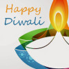 Happy Diwali Image - TechyPassion