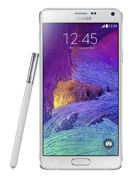 Note 4 Galaxy Note 4 – Have a quick look at the specification of this stunning smartphone Galaxy Note 4 – Have a quick look at the specification of this stunning smartphone Note 4