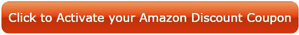 amazon sale Amazon Diwali Offers 2014 Dhamaka Sale 10th-16th October- Discount Coupons [ India ] Amazon Diwali Offers 2014 Dhamaka Sale 10th-16th October- Discount Coupons [ India ] amazon sale