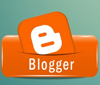 best sites to download blogger templates