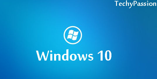 Windows 10  windows 10 Windows 10 Preview Has A Keylogger to Watch Your Moves widnows 10