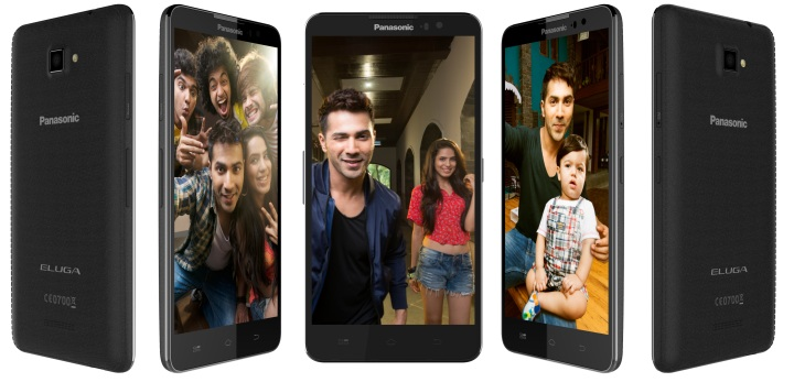 Panasonic-Eluga-S Panasonic Eluga S – Selfie Phone Now Exclusive on SnapDeal For Rs. 10,599 Panasonic Eluga S – Selfie Phone Now Exclusive on SnapDeal For Rs. 10,599 Panasonic Eluga S