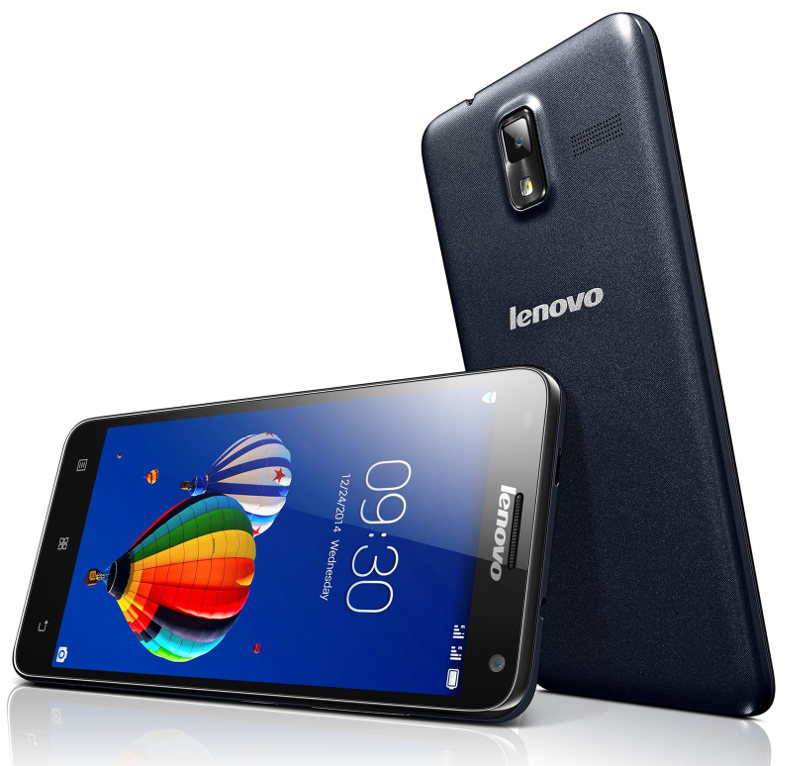 Lenovo-S580 LENOVO S580 SMARTPHONE LAUNCHED EXCLUSIVELY ON SNAPDEAL! LENOVO S580 SMARTPHONE LAUNCHED EXCLUSIVELY ON SNAPDEAL! Lenovo S580