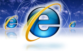 fastest web browser for windows 7 fastest browser for windows 7 Fastest Browser for Windows 7 internet explorer