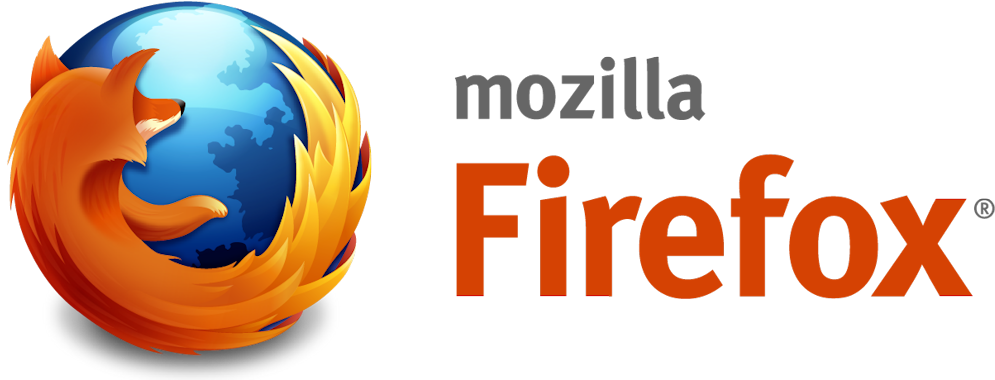 fastest web browser for windows 7 fastest browser for windows 7 Fastest Browser for Windows 7 mozilla firefox