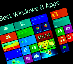 best windows 8 apps 2015