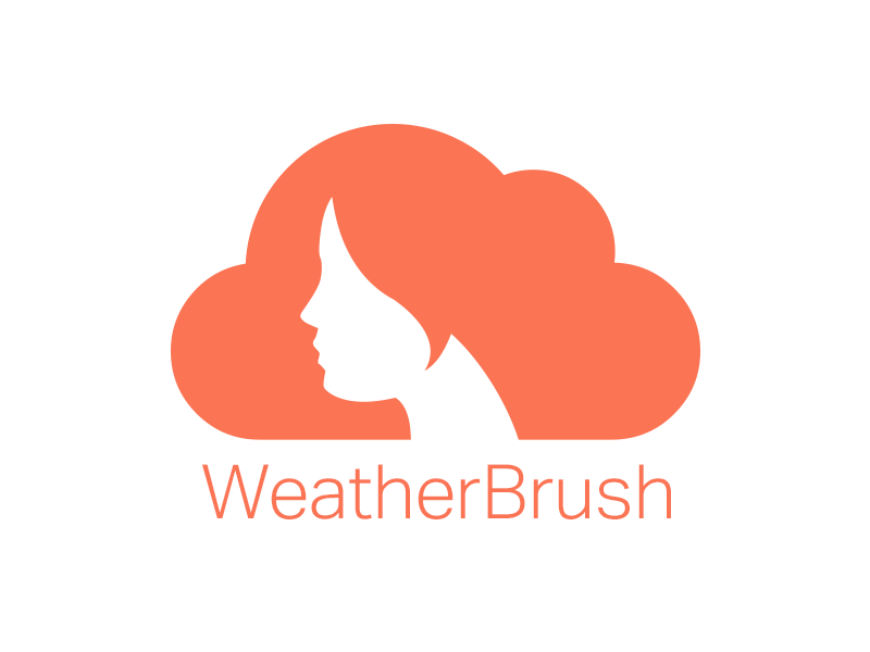 weather brush