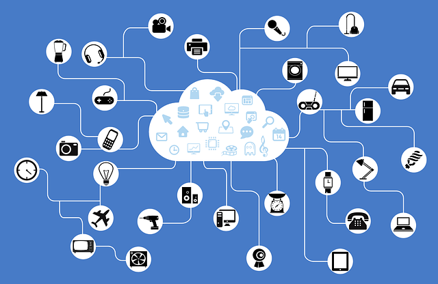 Things You should know about cloud Computing