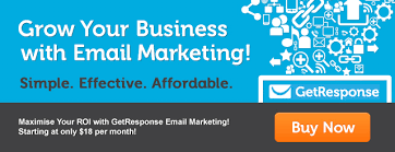 email marketing tools email marketing tools Top 5 Email Marketing Tools get response