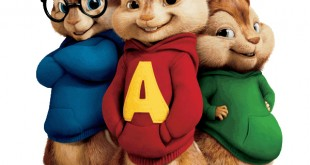 chipmunks_2007-present
