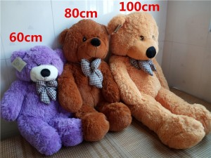 free teddy bear images