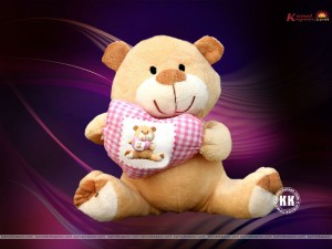 beautiful teddy bear images