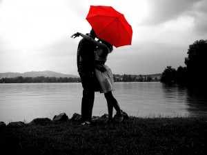 Romantic Images | Pictures| Photos | Wallpapers HD