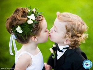 romantic kiss photos