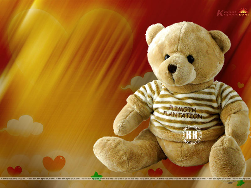 Teddy Bear Images Pictures Photos Wallpapers Hd Techypassion