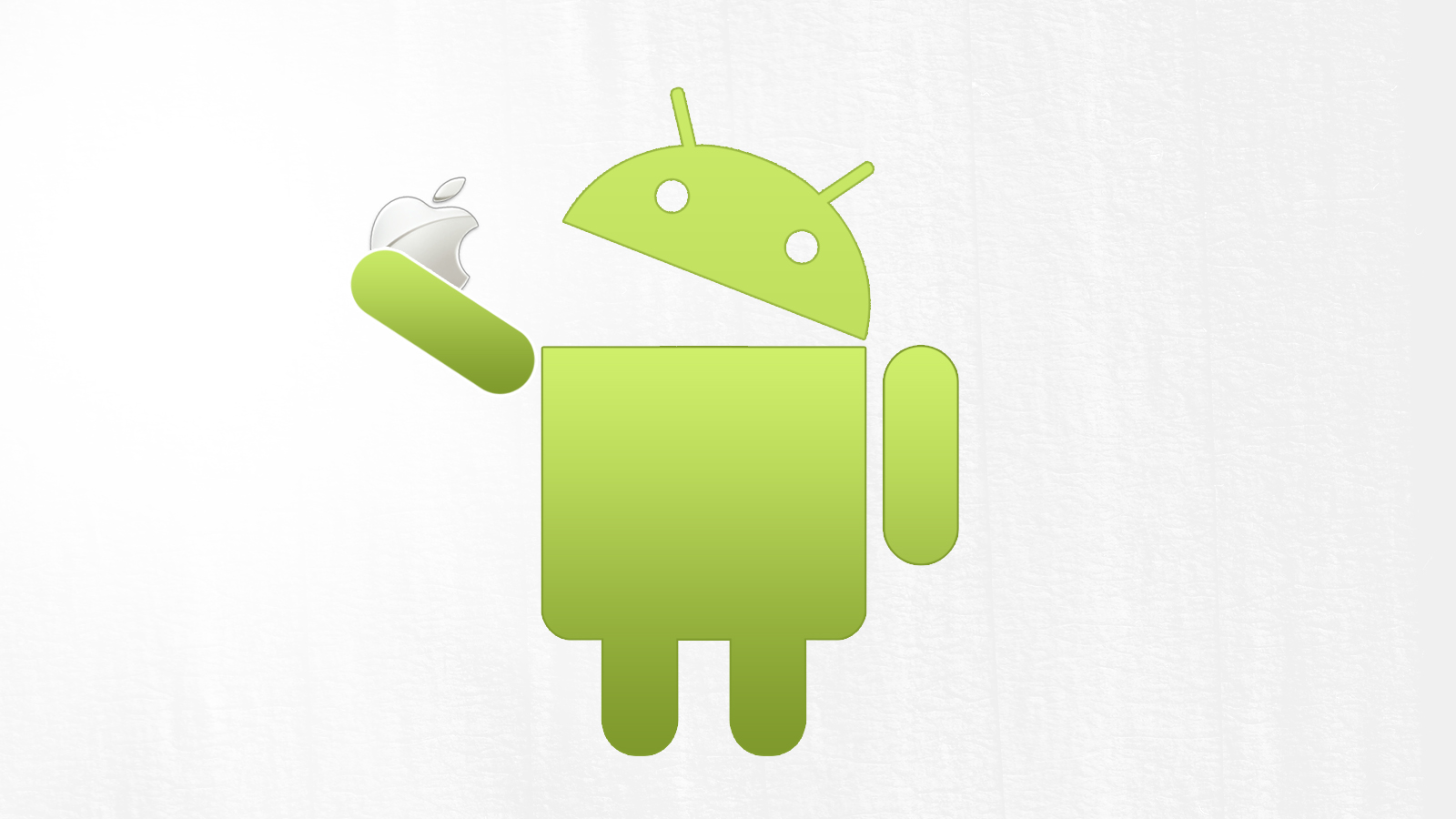 transfer your contact from android to android