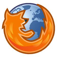 mozila firefox private browsing
