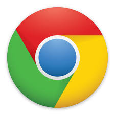 private browsing in google chrome