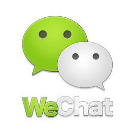 We chat for PC